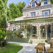 Rueil Malmaison, дом 7 комнаты, 270 m2