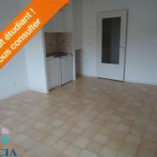 location Appartement 1 pièce Billere