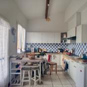 Gaillac, Wohnung 4 Zimmer, 78 m2