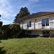 Divonne les Bains, vivenda de luxo 6 assoalhadas, 100 m2