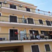 Palerme, Appartement 3 pièces, 95 m2