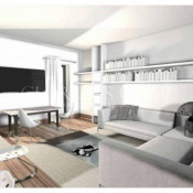 Milano, Apartment 4 rooms, 140 m2