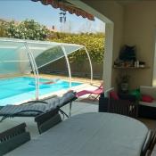 Vente maison / villa Aigues Mortes