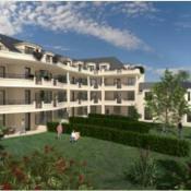 Villa Aemilia - Le Perreux-sur-Marne