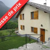 vente Maison / Villa 6 pièces Puy St Andre