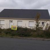 vente Maison / Villa 5 pièces Laon