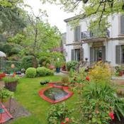 Cavaillon, Hotel particular 16 habitaciones, 565 m2