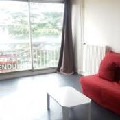 vente Appartement 1 pièce Le Petit-Quevilly