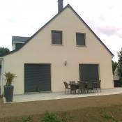 Maison 5 pièces + Terrain La Haye-du-Puits