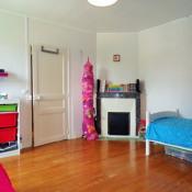 Sale house / villa Soignolles-en-brie 289000€ - Picture 7