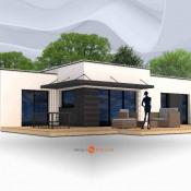Maison 5 pièces + Terrain Plobannalec Lesconil