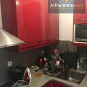 Vente appartement Puteaux 232000€ - Photo 3