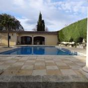 location Maison / Villa 5 pièces Langlade