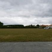 Terrain 456 m² Les Gonds (17100)
