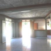 Vente maison deshaies 97126 achat maisons deshaies for Acheter maison en guadeloupe