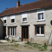 viager Maison / Villa 5 pièces Boynes