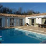 La Rochelle, Maison / Villa 7 pièces, 201 m2