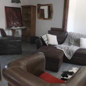 Crots, Maison / Villa 3 pièces, 75 m2