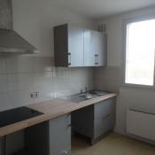 location Appartement 4 pièces Livron sur Drome