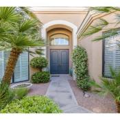 Scottsdale, Maison / Villa 4 pièces, 371 m2
