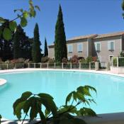 vente Appartement 3 pièces Sainte-Cecile-les-Vignes