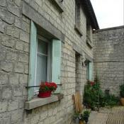 Vente maison / villa Venizel 135000€ - Photo 1