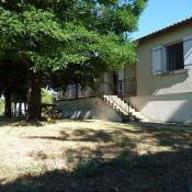 vente Maison / Villa 4 pièces Marigny