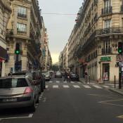 Paris 18ème, Boutique 1 pièces, 48 m2