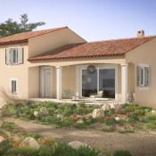 vente Maison / Villa 5 pièces Aiglun