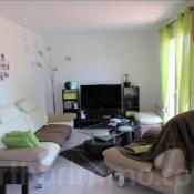 Rental house / villa Bergerac 610€ CC - Picture 3