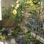 Angers, Maison de ville 5 pièces, 118,31 m2