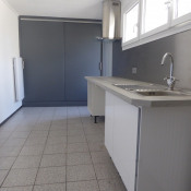location Appartement 4 pièces Saint-Loubès