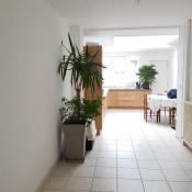 Vente maison / villa Anzin