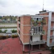 vente Appartement 1 pièce Mulhouse