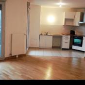 location Appartement 4 pièces Guyancourt