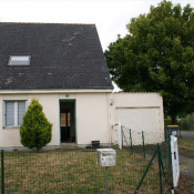 Sale house / villa La trinite-porhoet 44 000€ - Picture 2