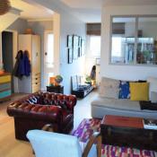 Sale house / villa Le Chesnay