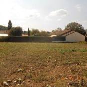 Terrain 800 m² Bourgoin Jallieu (38300)