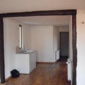 location Appartement 4 pièces Huttenheim