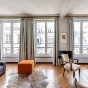 Paris 1er, Apartamento 2 assoalhadas, 60 m2