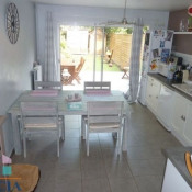 vente Maison / Villa 4 pièces Cesson