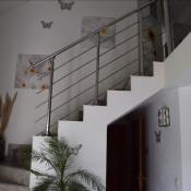 Vente maison / villa Crecy la chapelle 435000€ - Photo 6