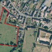 Terrain 455 m² Fresney-le-Puceux (14680)