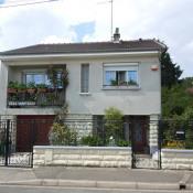 viager Maison / Villa 4 pièces Aulnay sous Bois
