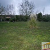 Avignonet Lauragais, 1250 m2