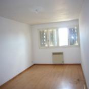 Sorgues, Appartement 2 pièces, 43 m2