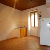 Magalas, Maison de village 3 pièces, 43 m2