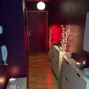 location Appartement 3 pièces Montmagny