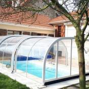 Savigny sur Orge, Maison / Villa 5 pièces, 90 m2