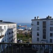 Brest, Wohnung 2 Zimmer, 80,18 m2